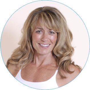Paula Owens, MS Holistic Nutritionist, Functional Health Practitioner
