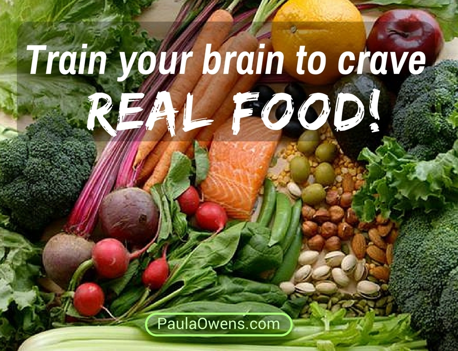 Food increase cognitive function image 1