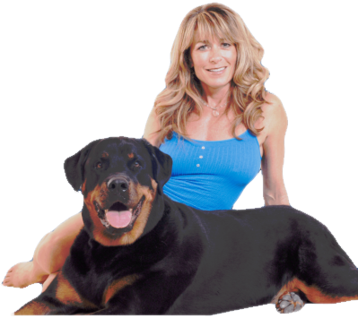Paula Owens, MS Holistic Nutritionist and Functional Health Practitioner