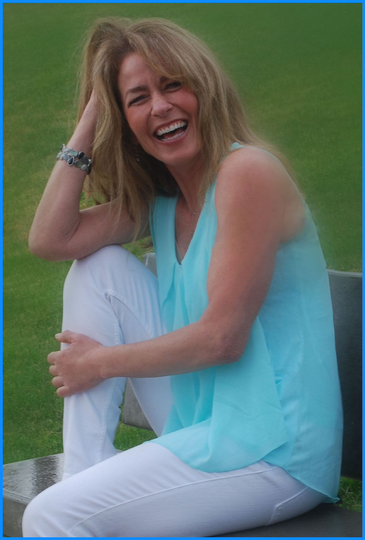 Paula Owens, MS Clinical and Holistic Nutritionist, Functional Health Practitioner